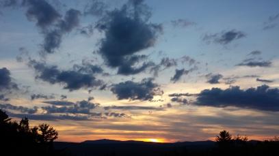 cloud pic lancaster nh
