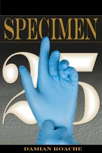 Specimen 25