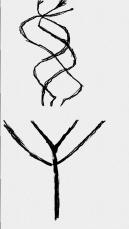 Rune: Barin-Bál