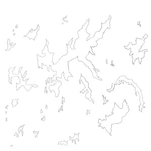 aldirnfold_continents_outlines