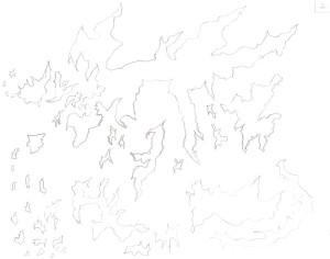 aldirnfold_map_sketch