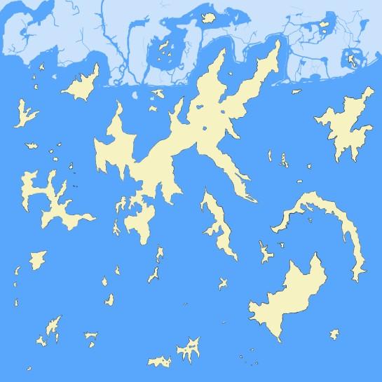 aldirnfold_world_map_1