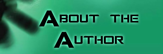 About Author