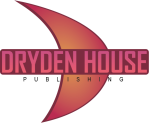Dryden House Publishing